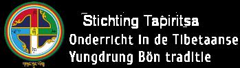 Stichting Tapiritsa